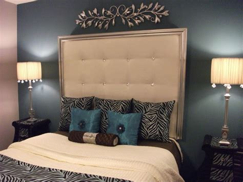 diy tufted headboard ideas diy tufted headboard tutorial and 35 fantastic headboard ideas