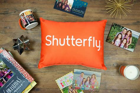 Where Can You Buy A Shutterfly Gift Card - image gallery shutterfly