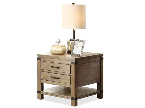 small end tables for living room storage end tables for living room smileydot us