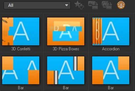 free corel video studio templates corel videostudio pro 64 bit