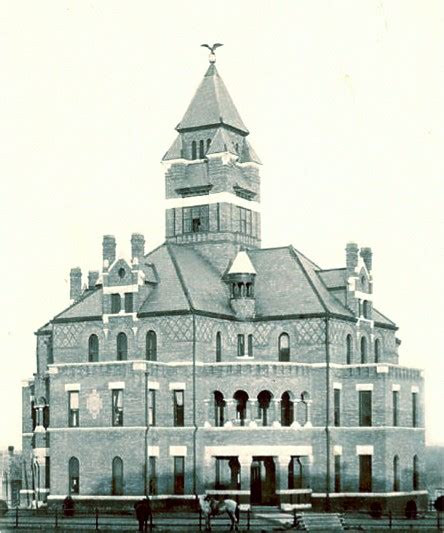 Zandt County Court Records 184 Zandt County 254 Courthouses