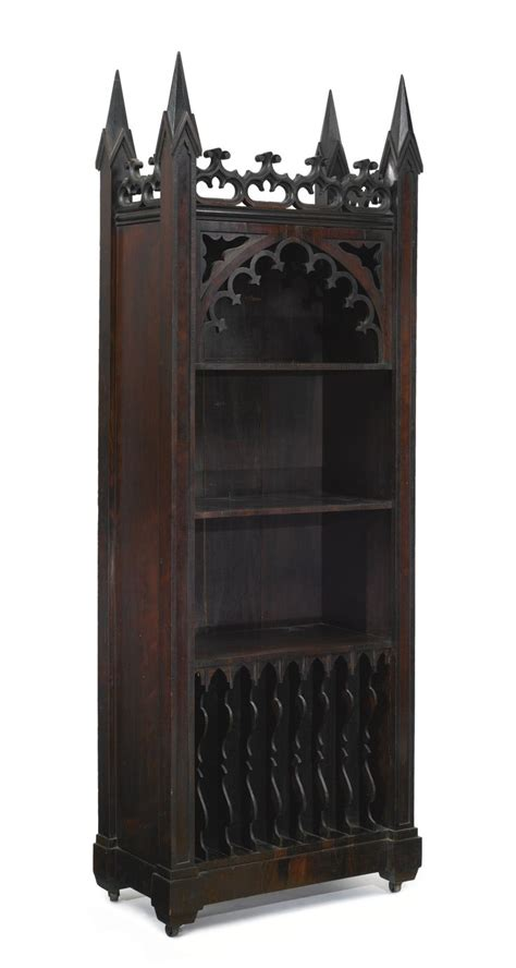 victorian gothic furniture 25 best gothic furniture ideas on pinterest black house