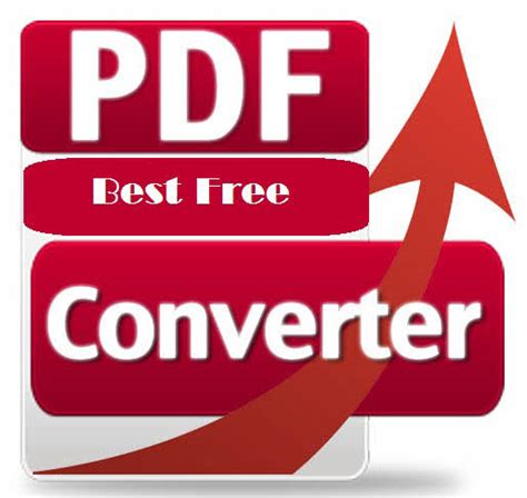 best free converter for mac top 10 best free pdf converter software 2017 reviews