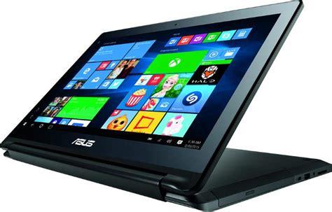Asus Laptop Touch Screen Dvd asus q552ub bhi7t12 2 in 1 15 6 quot touch laptop intel i7 nvidia 940m gpu 12gb ram 1tb hdd