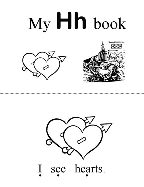 Letter Books Pdf letter book h pdf letter h book d and letters