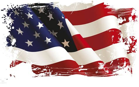 google images american flag american flag wallpaper android apps on google play