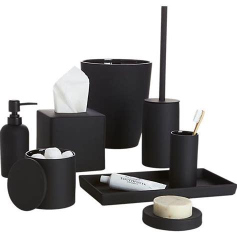 Modern Bathroom Accessories Uk by 17 Best Ideas About Modern Bathroom Accessories On