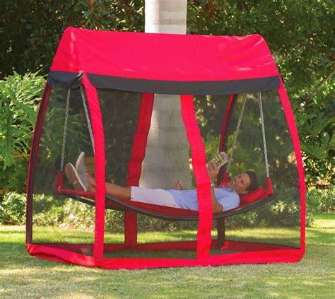 hammock  mosquito net tent