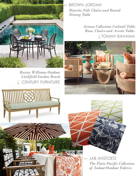 patio furniture st louis mo the best 28 images of patio furniture st louis mo outdoor furniture st louis naura homes