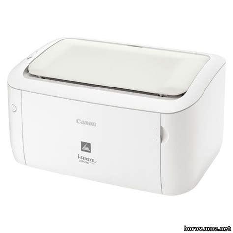 Printer Canon Lbp 6000 printer canon lbp 6000 http haldemanrealestate