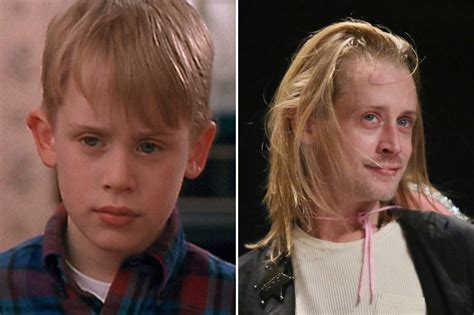 whatever happened to the cast of home alone