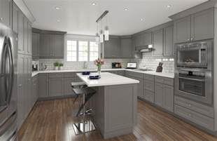 shaker grey traditional kitchen cabinets framed kitchen cabinets - grey shaker kitchen cabinets