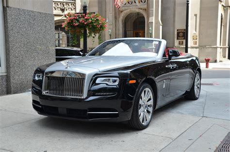 2016 Rolls Royce Used Bentley Used Rolls Royce