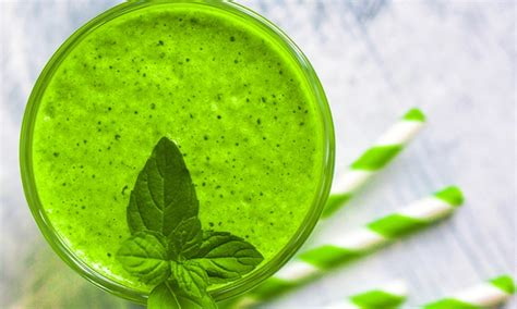 Detox Specialist by Detox Specialist Course Groupon