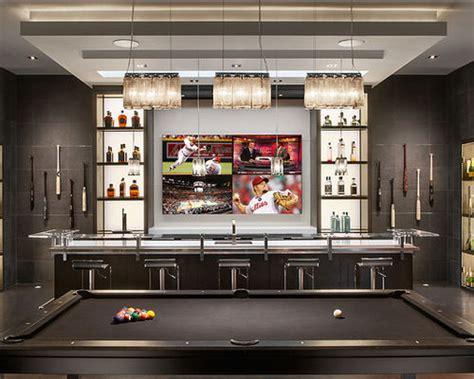 home bar designs pictures contemporary contemporary home bar design ideas remodels photos