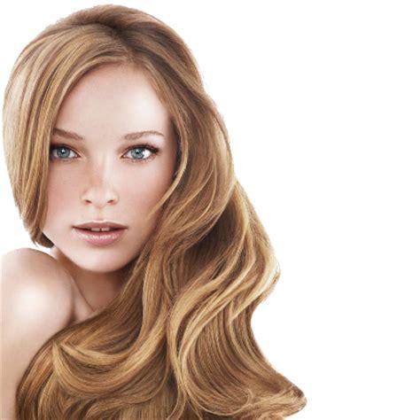 just hair inc 904 215 2995 hair salon fleming island