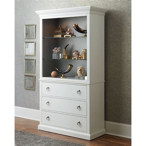 ikea bookcase with drawers best 25 bookcase with drawers ideas on built