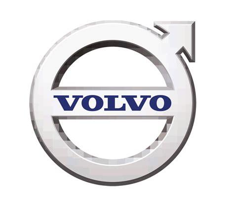 volvo logo volvo logo design history and evolution logorealm com