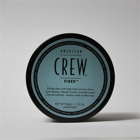 Pomade Crew american crew pomade 85g models picture