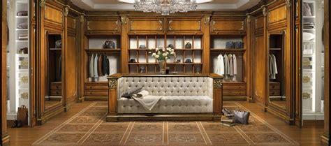 mobili per cabine armadio cabine armadio su misura prestige mobili