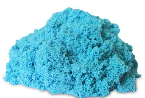Motion Sand Refill 800g Blue magic smart motion sand 800g refill pack buy smart