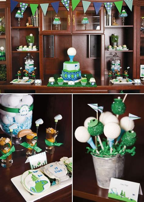 valentine039s day table decorations 21 best images about golf tournament on