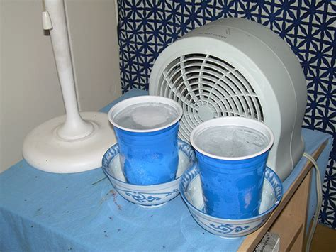 fans for cars without ac how to keep cool with a broken air conditioner loescher hvac