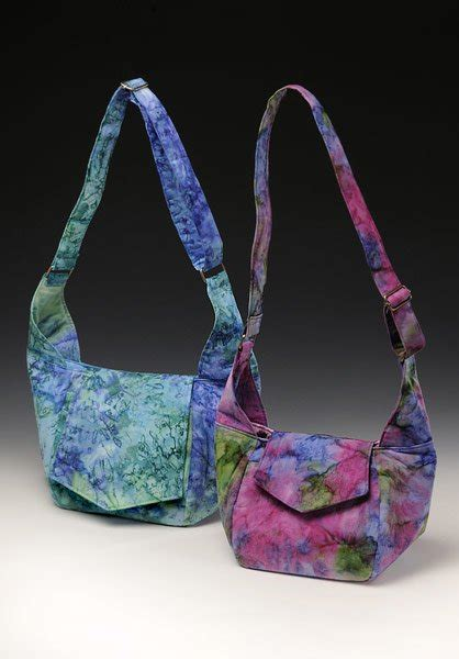 tote bag pattern free online purses totes bags patterns