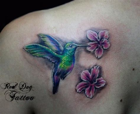 tattoo designs hummingbirds and flowers small hummingbird designs small butterfly
