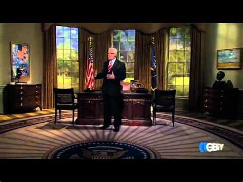 Why Is The Oval Office Oval by 2012 04 09 Gbtv The Glenn Beck Program Enter The