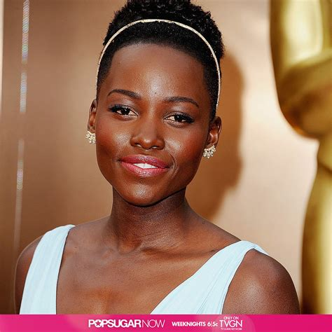 2014 oscars and 86th academy awards hairstyles and makeup 2014 oscars and 86th academy awards hairstyles and makeup
