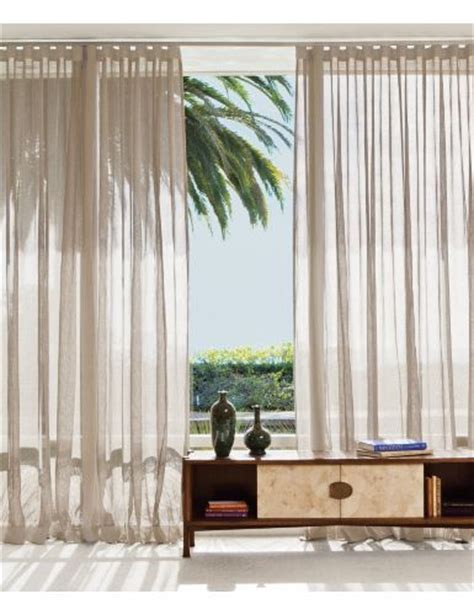 large pattern curtains soft wave fold drapery perfect to showcase any large