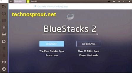 bluestacks full version exe new bluestacks 2 v2 rooted modded exe free download for