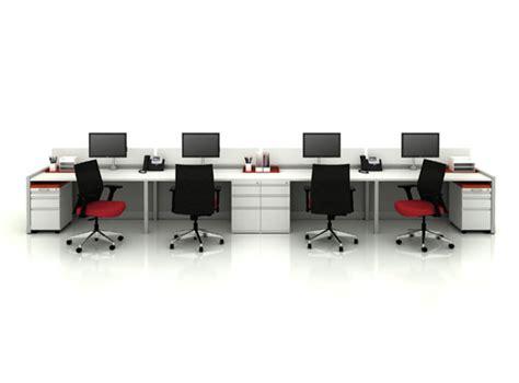 trendway office furniture trendway office furniture dealer atlanta