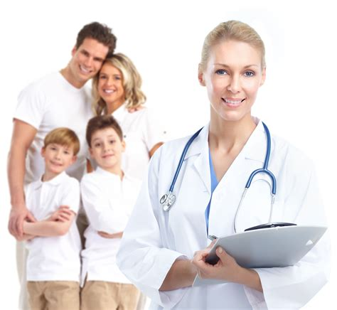 home my family health insurance family care specialists in nephrology and hypertension