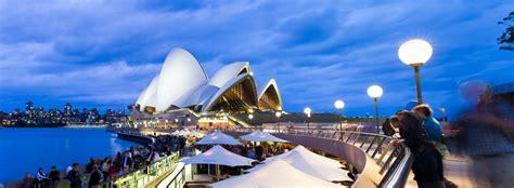 in austraila best travel places in australia readizine