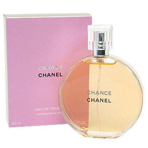 Parfum Chanel купить духи и туалетную воду парфюм от chanel chance
