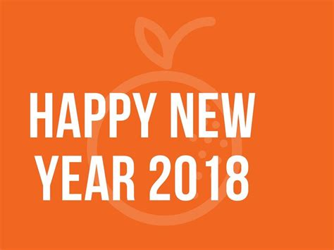 happy new year 2018 70 best happy new year 2018 wish pictures