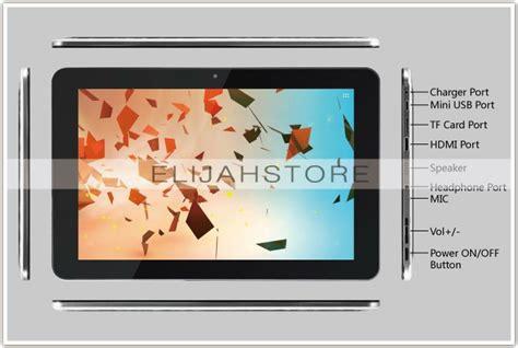 Tablet Huawei Murah toko tablet android jual tablet android berkualitas dan murah