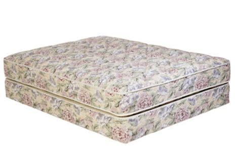 harte matratze kaufen harte matratze und r 252 ckenschmerzen was tun