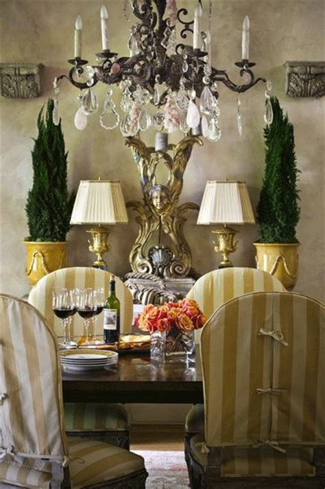 french country slipcovers french country dining dining rooms breakfast areas