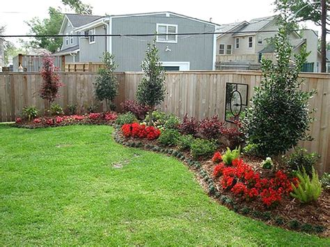 Design Your Backyard Virtually by 100 Design Your Backyard New Design Your Own