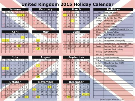 printable calendar 2015 ireland search results for 2015 ireland calendar printable
