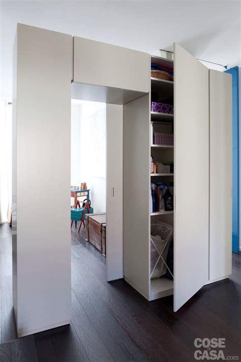 tende separa ambienti mobili lavelli tende separa ambienti ikea