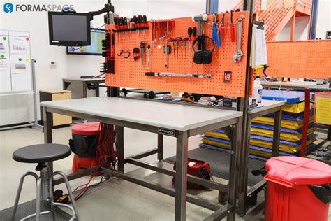 manufacturing work benches manufacturing work benches is digitization of