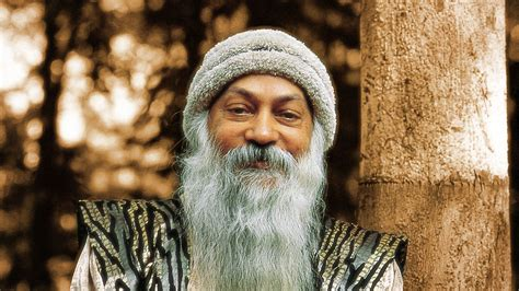 osho biography in hindi video the lessons osho taught me about love life and