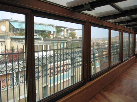 porte finestre in alluminio porte finestre e portoncini in alluminio legno per serramenti