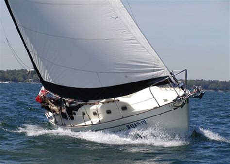 kingston boats for sale australia kingston yachts for sale new used boat sales autos post