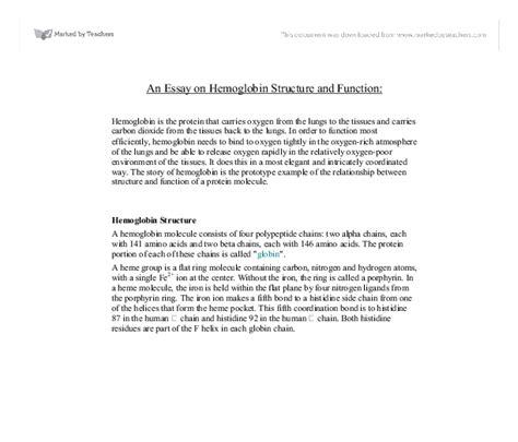 A Level Biology Essay Topics by A Level Biology Coursework Ideas Order Custom Essay Www Alabrisa