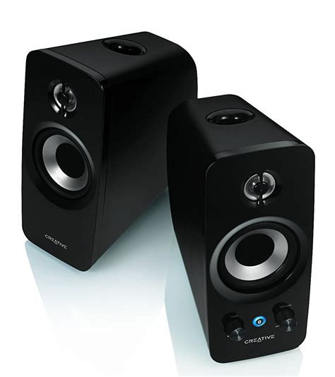 best pc speakers 7 best budget computer speakers 2018 cheap pc speakers